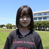 21_M1_sasaki.jpg