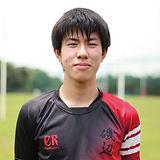 20_2_goryoda.jpg