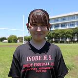 21_M1_asano.jpg