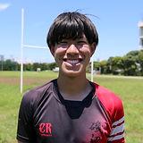 21_3_goryoda.jpg