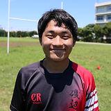 21 _1_yamashita.jpg