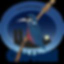 Vogel Logo f.png