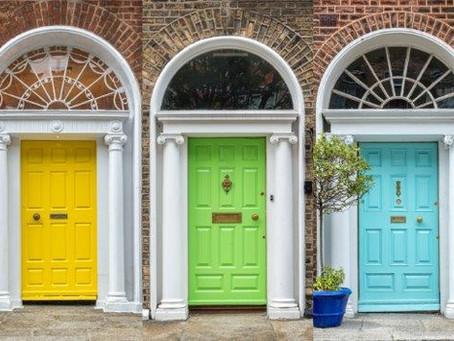 Uzyskujesz przychody z najmu nieruchomości mieszkalnej położonej za granicą?