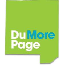 DuPage County.jpg