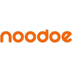 noodeo.jpg
