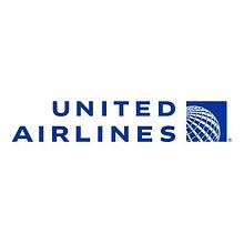 United Airline.jpg