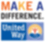 Make-a-Difference-with-logo-596x546.jpg