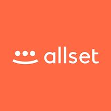 Allset-logo.png