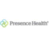 Presence Health.png