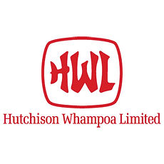 hutchison-whampoa-logo.jpg