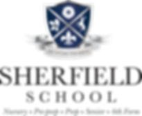 Sherfield_Crest_Logo_Text_WHT_rgbƒ.png