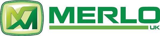 Merlo Logo.jpg