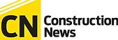 Construction-News-logo.png