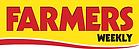 farmers-weekly logo