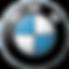 BMW UK, Top Design Agency, Dorset Design Agency, Poole Design Agency, Bournemouth Design Agency, London Design Agency, Dorset Design Agency, Branding Agency Dorset, Branding Agency Poole, Branding Agency Bournemouth, Branding Agency London, Global Teacher Prize Agency, Varkey Foundation Agency, Education Agency London, Education Agency Dorset, Education Specialists, Graphic Design Poole, Graphic Design Bournemouth, Graphic Design London, Logo Design Bournemouth, Logo Design Poole, Brochure Design Dorset, Advertising Poole Bournemouth, Advert Design Dorset, Advert Design Poole Bournemouth, Logo Design Dorset, Top Brand Development, Identity Design and Logo Design created by renowned brand specialists based in Poole Dorset and London