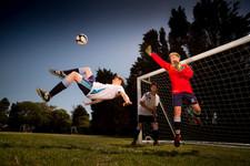Bespoke School Photography