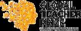 Global Teacher Prize Logo, Top Design Agency, Dorset Design Agency, Poole Design Agency, Bournemouth Design Agency, London Design Agency, Dorset Design Agency, Branding Agency Dorset, Branding Agency Poole, Branding Agency Bournemouth, Branding Agency London