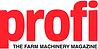 Profi Magazine Logo