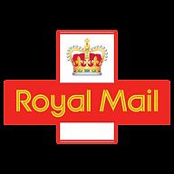 royal-mail-logo-vector.png