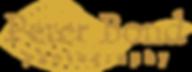 PB Photography Logo.png