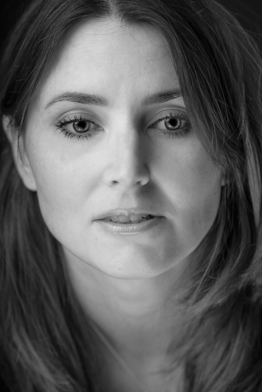 #portrait #female #femaleportrait #studiolighting  #elinchrom  #lastolite  #lastolitebymanfrotto  #pentaxk1