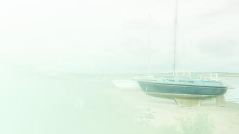 Misty Boatface