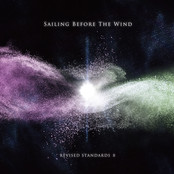 SAILING BEFORE THE WIND / REVISED STANDARDS Ⅱ