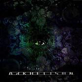 Sujk / Arkhelism2