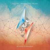 SAILING BEFORE THE WIND / REVISED STANDARDS