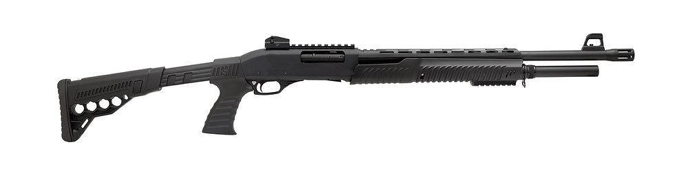 Escopeta Tizona TAC-10C PA .12 Gauge
