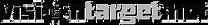 visiontarget logo.png