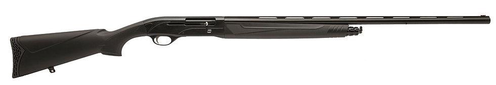 Shotgun Tizona SAP-13 SA .12 Gauge