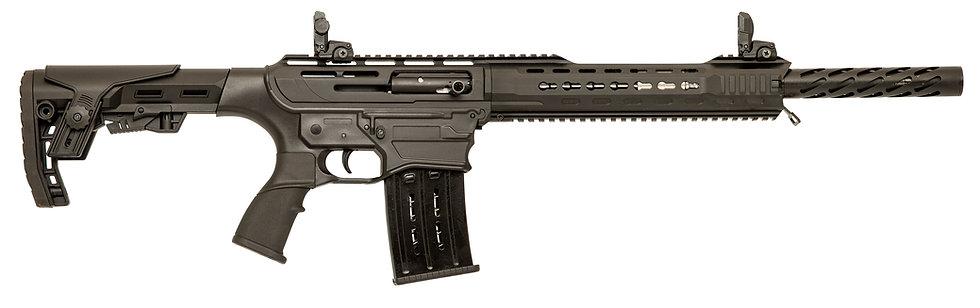 Shotgun Tizona MF-70 SA .12 Gauge