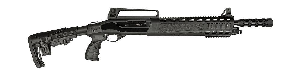 Escopeta Tizona X6 SA .12 Gauge