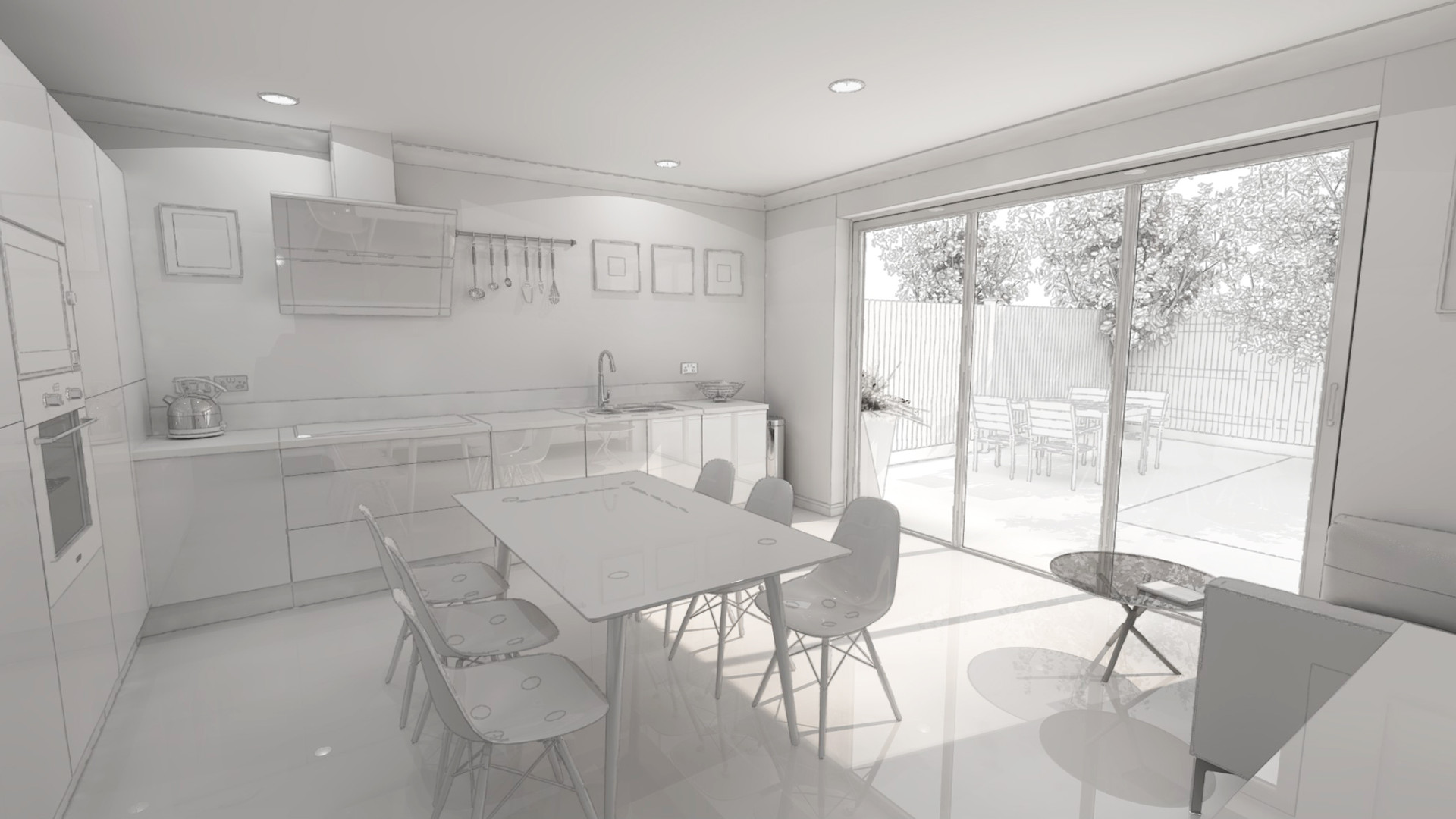 87 Alfred rd - Internal Model style 4a.j