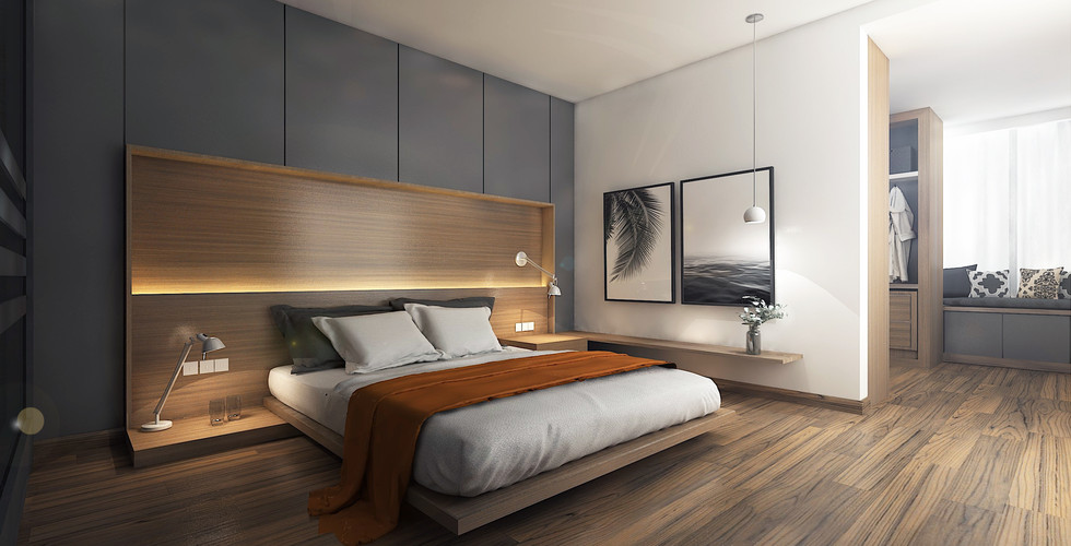 Hotel Room - skup.jpg