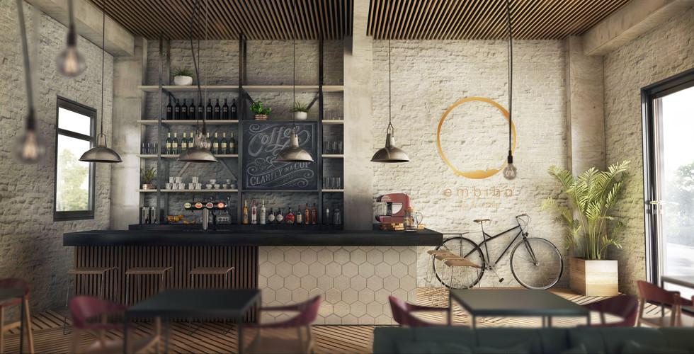 Sheek Cafe V2 (with blur 2).jpg