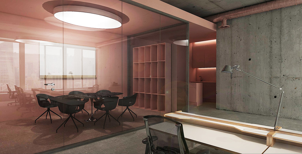 Pink Office 1 copy.jpg