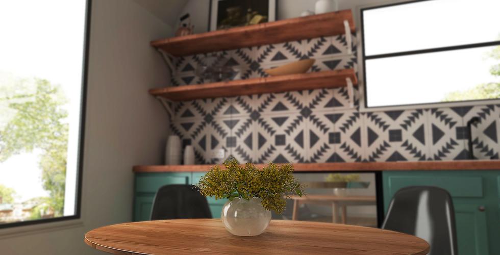 Green Kitchen 2.jpg