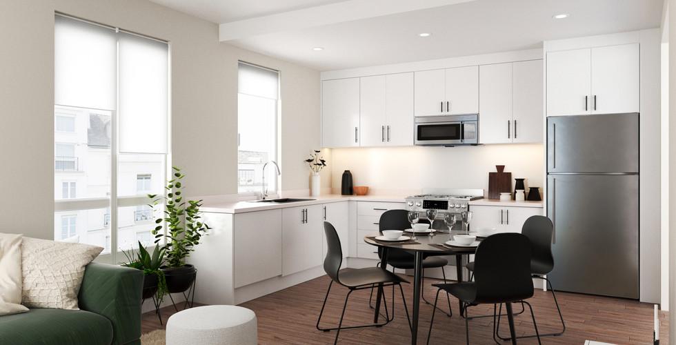 Kitchen - JPG.jpg