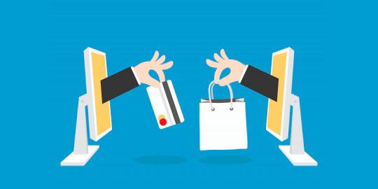 Marketing Digital - TNTrade Comunicação