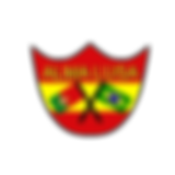 Logo Alma Lusa - Restaurante Português