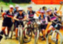 team 48.jpg