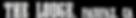Screen Shot 2020-06-24 at 7.08.34 PM.png
