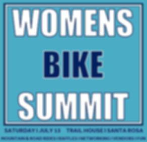 women's bike summit in July.jpg