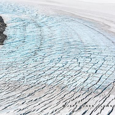 Glacier Blue, no.2