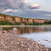 Bluffs at River's Bend