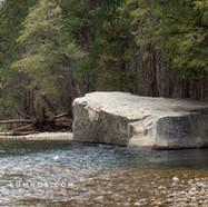 Muir Rock