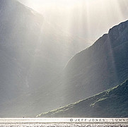 Southern Fjord, no. 3