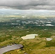 Western Lowlands, no.3